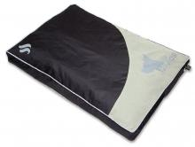 Aero-Inflatable-Camping-Mat-black