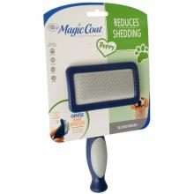 Four Paws Magic Coat Puppy Gentle Slicker