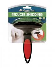 Four Paws Magic Coat Shedding Rake