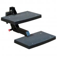 Solvit HitchSTEP Car Hitch Pet Steps