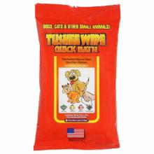 International Vet Tushee Quick Bath Non-Irritating