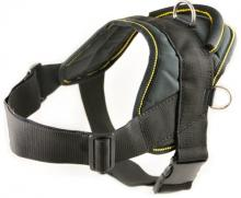 Dean and Tyler DT Harness