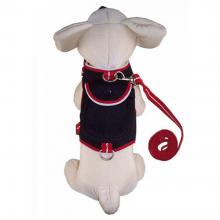Doggy Style Designs Backpack Harness