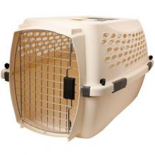 Petmate Vari Kennel Pet Carrier