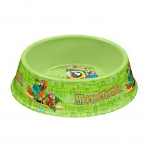 Margaritaville® Tropical Dog Bowl
