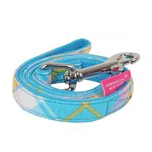 Pinkaholic Dainty Leash