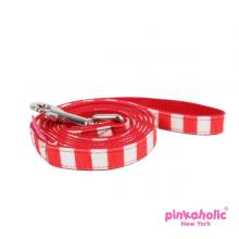 Pinkaholic Picnic Leash