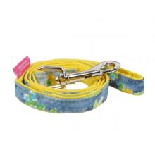 Pinkaholic Fiore Leash