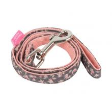 Pinkaholic Vafara Leash