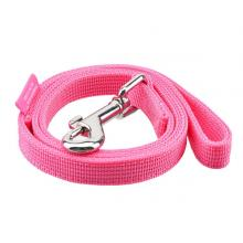 Pinkaholic Niki Leash