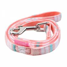 Puppia Cara Leash