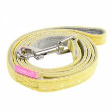 Puppia Lalo Leash