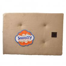 Snoozzy Baby Terry Pet Bed