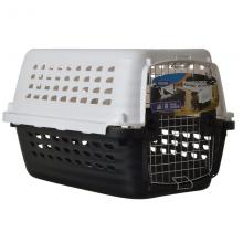 Petmate Compass Pet Carrier