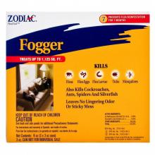 Zodiac Flea and Tick Fogger